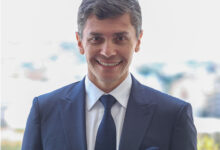 Photo of كلمة ستيف تزيكاكيس، رئيس شركة SAP لمنطقة جنوب أوروبا والشرق الأوسط وإفريقيا