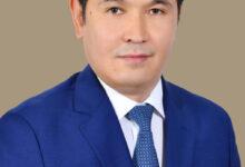 Photo of السفير الكازاخستان لدى الإمارات  علاقاتنا استراتيجية