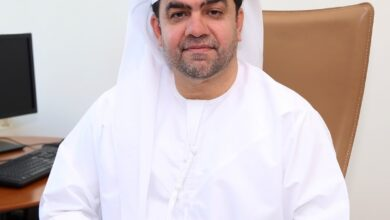 Photo of الإمارات تتصدر مؤشرات الحالة الرقمية عالمياً في 2020