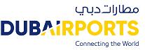 Photo of 1.3 مليون مسافر عبر مطار ال مكتوم في 9 اشهر