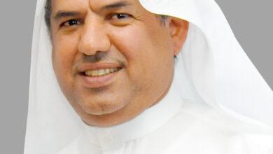 Photo of محمد سيف الهاملي: نجاح مهمة إطلاق مسبار الأمل نجاح للعرب