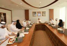 Photo of مجلس دبي الرياضي يعتمد تنظيم مؤتمر ومعرض دبي الرياضي للذكاء الاصطناعي
