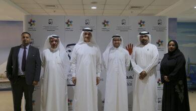 Photo of دبي العطاء تعلن انطلاق المخيم الصيفي التعليمي لدعم الأطفال من الأسر المتعففة في الإمارات