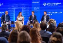 Photo of مركز دبي المالي العالمي يستضيف جلسة خاصة لمناقشة تحسينات قانون العمل الجديد وانعكاساته