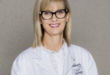 """Photo of الدكتورة فيونا ريني، من """"فاليانت كلينيك""""، تزوّدكم بنصائحها لتبقوا منتعشين خلال أشهر الصيف الحارة"""