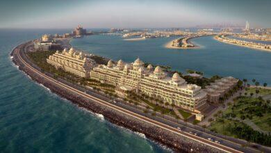 Photo of فعّاليات ترفيهية وجوائز وعروض متميزة بانتظار الجميع خلال عطلة نهاية الأسبوع مع مفاجآت صيف دبي