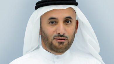 Photo of سعادة سلطان بطي بن مجرن : تضافر الجهود المؤسسية عامل نجاح للمبادرة