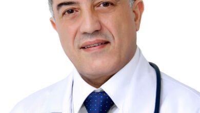 Photo of التشخيص المبكر لأمراض المفاصل يمنع «العجز الكلي» للمريض