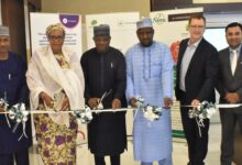 Photo of VFS Global inaugurates National Identification Number enrolment centre for Nigerian residents in the UAE