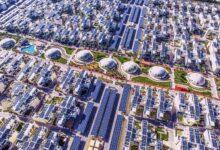 Photo of المدينة المستدامة تعلن عن خطة للحد من استخدام الأوعية البلاستيكية ذات الاستخدام الواحد بنسبة 90% بحلول العام القادم