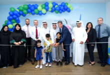 Photo of دناتا تفتتح صالة جديدة للمسافرين الصغار في دبي