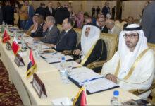 Photo of مجلس وزراء الإعلام العرب يختار دبي عاصمة للإعلام العربي 2020