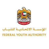 Photo of المؤسسة الاتحادية للشباب تجدد تشكيل مجلس الإمارات للشباب بدورته الخامسة