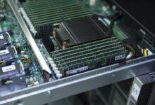 Photo of كينغستون تكنولوجي تطرح ذواكر DDR4-3200 المخصصة للجيل الثاني من معالجات AMD EPYC