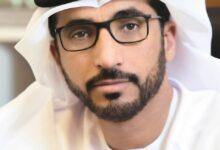Photo of وزارة تنمية المجتمع توافق على تغيير اسم جمعية الصحفيين
