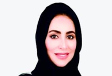 Photo of اسعاف دبي تنظم مختبر تشخيصي حول استشراف المستقبل