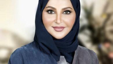 Photo of جمعية الإمارات لحقوق الانسان تشيد بيوم المرأة الإماراتية