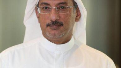 Photo of انطلاق فعاليات مؤتمر الإمارات العالمي الثامن لطب وجراحة العظام الخميس المقبل