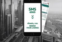 "Photo of ""اقتصادية دبي"": تجديد 34,250 رخصة تجارية تلقائياً  خلال النصف الأول من 2019"