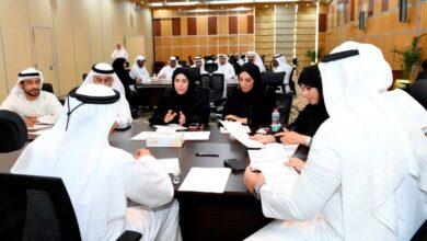 Photo of بلدية دبي تبدأ برنامج توطين الوظائف الميدانية