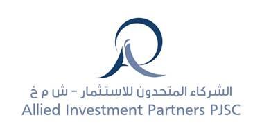 Photo of التقرير الأسبوعي من الشركاء المتحدون للاستثمار: من المتوقع أن يؤدي الارتفاع الأخير في أسعار النفط إلى تجدد التفاؤل في منطقة الشرق الأوسط وشمال إفريقيا