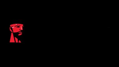 Photo of كينغستون تكنولوجي تبدأ بشحن أقراص الحالة الصلبة سعة 7.68 تيرابايت