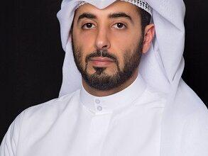 Photo of 300 مليون درهم استثمارات «كونتيننتال للاستثمار» في دبي لاند