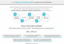 Photo of ظروف المرأة من أصحاب الهمم تتحسن تلقائياً كلما ارتقت بتعليمها
