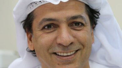 Photo of في اليوم العالمي للصحافة الرياضية الثاني من يوليو : عبد الرحمن نقي يتذكر
