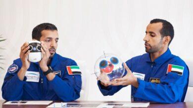 Photo of تعاون بين مركز محمد بن راشد للفضاء ووكالة استكشاف الفضاء اليابانية