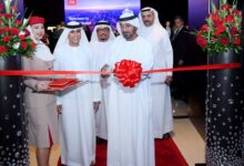 Photo of مؤتمر أمن الطيران المدني يجمع نخبة من الخبراء العالميين في دبي