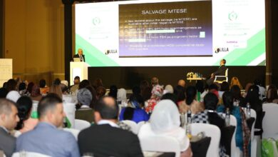 Photo of 2nd Annual Middle East Fertility Conference in Dubai Concludes Today