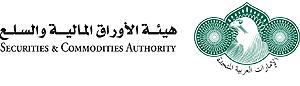 Photo of هيئة الأوراق المالية والسلع :احذر التقييمات الصادر من الغير مرخصين