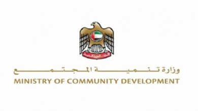 Photo of الإمارات تحقق إنجازات استراتيجية تُثري سعادة المجتمع وجودة حياة الأفراد