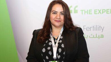 Photo of الدكتورة بهيرة الجيوشي: نسبة الإجهاض المبكر 20 – 25% من حالات الحمل