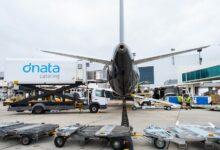 Photo of دناتا توسّع عملياتها لتموين الطائرات في الولايات المتحدة