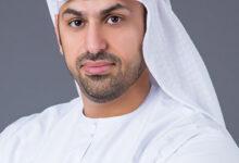 Photo of Emirates Post Holding Statement