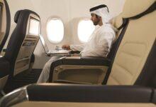 Photo of عطلات فلاي دبي توفر باقات خاصة لمسافري المملكة بمناسبة اليوم الوطني السعودي
