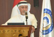 Photo of جامعة دبي والاتحاد الدولي للاتصالات يختتمان الأسبوع الإقليمي للاتصالات من أجل التحول الرقمي في المنطقة العربية