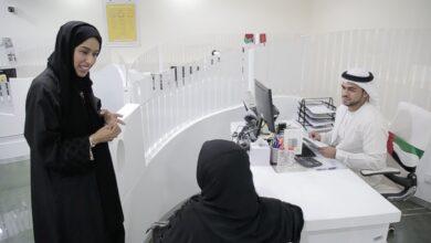 Photo of وزيرة تنمية المجتمع تنجز طلبات الجمهور عبر نوافذ خدمة المتعاملين