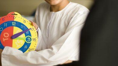 Photo of المجلس الثقافي البريطاني يُطلق برنامج Primary Plus لتحسين اللغة الإنكليزية والمهارات الحياتية للصغار بين 6 و 11 سنة