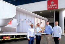 Photo of Emirates SkyCargo works with Dubai start-up for efficient and transparent sourcing of seafood