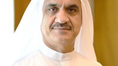 Photo of هيئة تنمية المجتمع في دبي تشارك بقوة في معرض اكسبو اصحاب الهمم 2019