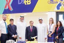 Photo of إطلاق وجهة جديدة بين دبي وباكستان