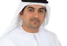 Photo of عبد الله المعيني: الإمارات تتبنى منظومة وطنية شاملة لتمكين الإنتاج الغذائي المستدام عبر التكنولوجيا والابتكار