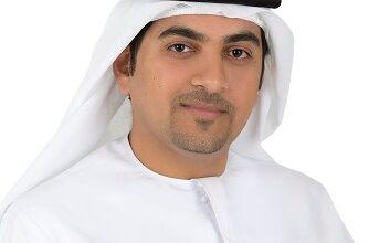 "Photo of ""مواصفات"" تمنح 252 ترخيصاً جديداً باستخدام ""علامة الجودة الإماراتية"" لمصانع وطنية وأجنبية"