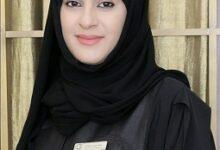 "Photo of ""بيت الخير"" تقدم 5.4 مليون درهم لكبار المواطنين"