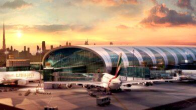 Photo of طيران الإمارات تعزز فريقها التجاري في الشرق الأوسط والشرق الأقصى وأوروبا وسكاي واردز