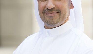 Photo of دولة الإمارات الأولى عربياً للسنة السابعة على التوالي في تقرير البنك الدولي لممارسة أنشطة الأعمال