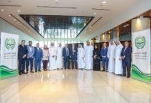 Photo of الاتحاد العربي للتعليم الخاص يعقد دورته الثالثة في الإمارات ويُحضِّر لمؤتمره الأول